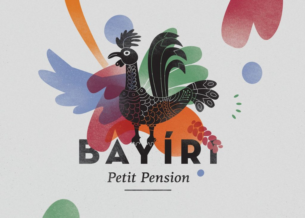 bayiri_gallery